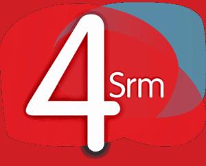4srm, SRM, ZarzÄ…dzanie relacjami wzakupach zdostawcÄ…, zarzÄ…dzanie zakupami, szkolenie, negocjacje