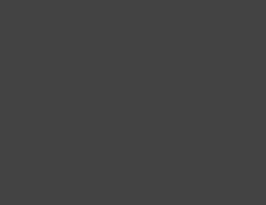 akademia negocjacji