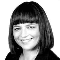 Beata Kasperowicz, odprawy celne , szkolenia, pełnomocnik zarządu ds.AEO