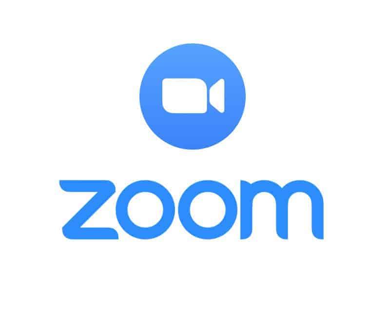 zoom szkolenia online